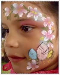 {Face Painting Chicago} We paint some very cute designs and our attention to detail is most pleasing, especially with the touch of glitter really makes the art stand out. $250 Two hours